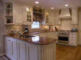Kitchen Remodeling Designs by 79 Best Kitchen Remodeling Ideas Images On Pinterest Remodeling