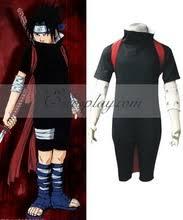 Sasuke Halloween Costumes Popular Sasuke Cosplay Buy Cheap Sasuke Cosplay Lots China