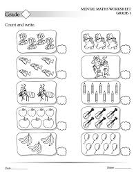 count and write download free count and write for kids best
