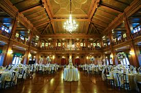 wedding venues in indianapolis scottish rite cathedral venue indianapolis in weddingwire