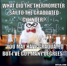 Funny Chemistry Memes - 407 best chemistry puns and jokes images on pinterest chemistry