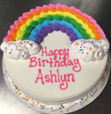 round birthday cakes kenko seikatsu info