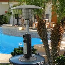 best patio heater outdoor patio heater parts home design image top in outdoor patio