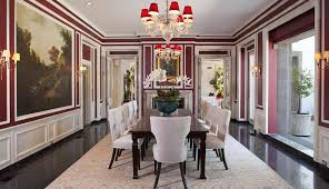 rich home interiors how to make your home look more expensive freshome