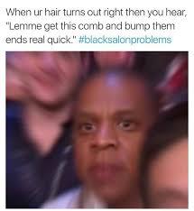 Black Girl Face Meme - simple 25 black girl face meme wallpaper site wallpaper site