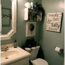 bathroom paint colors small bathroom dark paint small bathroom