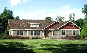 house plans texas texas style home plans fresh ideas style house plans superb designs