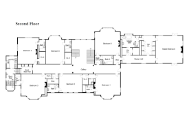 vanderbilt housing floor plans 521 round hill road greenwich ct 06831 sotheby u0027s international
