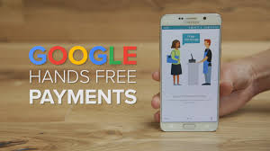 google images hands look ma no hands testing google s hands free payments video cnet