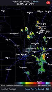 Austin Radar Map by Whoa Gif Find U0026 Share On Giphy
