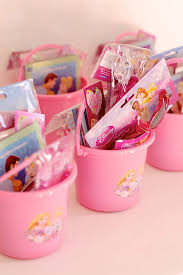 goody bag ideas best 25 birthday goody bags ideas on kids party