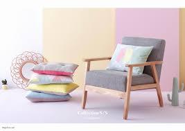 chaise pour chambre bébé fauteuil pour chambre adulte élégant chaise a bascule chambre bebe