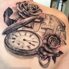 the 25 best watch tattoos ideas on pinterest pocket watch