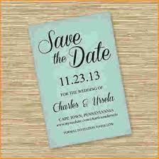 save the date templates savethedate wo1 jpg questionnaire template