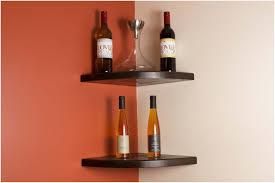 Shelves For Tv by Floating Corner Shelves For Tv Diy Floating Corner Shelves Mural