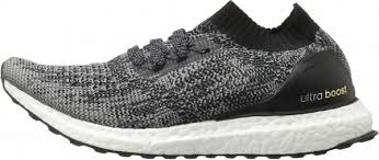 What Are The Most Comfortable Shoes 11 Reasons To Not To Buy Adidas Ultra Boost Uncaged November 2017