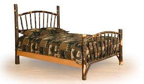 Pictures Of Log Beds by Bed Frames Wallpaper High Resolution Full Platform Bed Ikea