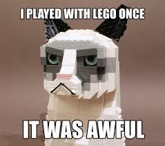 Tard The Grumpy Cat Meme - tard the grumpy cat