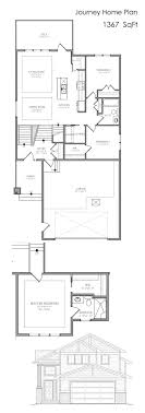 images about Home Plans on Pinterest
