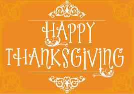 best thanksgiving quotes and sayings