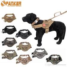 accessories for 2018 pet supplies dog accessories dog harness outdoor equipment