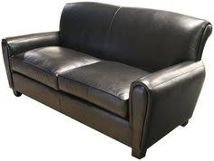 High End Leather Sofas Klaussner Leather Sofa Sofas For Sale In Ma Nh Ri Jordan U0027s