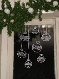ornaments give your home festive charm and wow factor