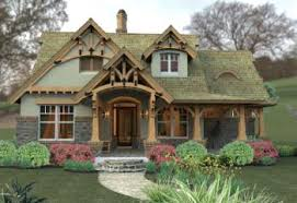 Best Craftsman House Plans Small Craftsman House Plans Ideas For Home Decorating Style 89