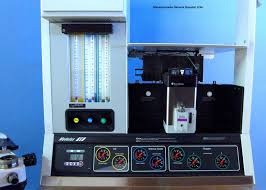 anaesthesia equipments used medical equipments