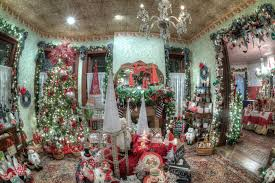 front room decorations caswell house dave wilson photography
