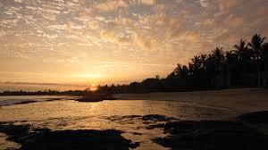 hualalai luxury hotel big island kona four seasons resort