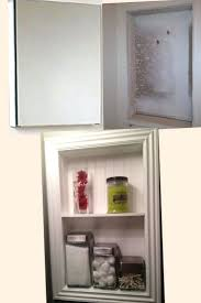 Home Depot Bathroom Mirror Cabinet by Floor Length Medicine Cabinet Pottery Barn Home Depot Vanity Tops