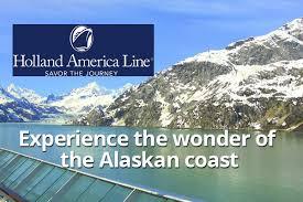Alaska Travellers Cheques images Alaskan vacations ci azumano travel jpg