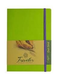 amazon com pentalic traveler pocket journal sketch 4