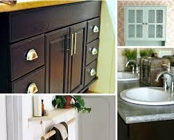 Kitchen Island Makeover Ideas Image Result For Image Result For Image Result For Image Result
