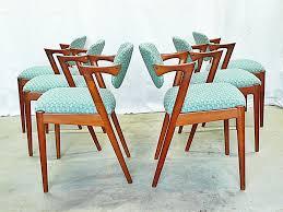 mid century dining chairs u2013 helpformycredit com