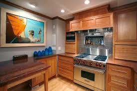 19 kitchen wall art designs decor ideas design trends