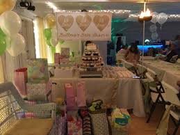 susan u0027s house of magic meeting u0026 party room rentals birthday
