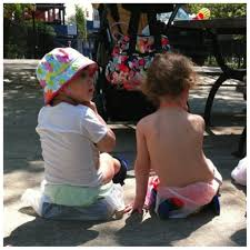 Hawaii travel potty images Five must haves for traveling while potty training globetrotting jpg