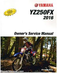 2016 yamaha gas golf cart owners manual the best cart