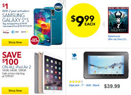 best black friday deals tech black friday tech deals 2014 at top us retail stores