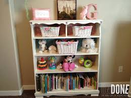 Second Hand Bookshelf 26 Best Bookcase Ideas Images On Pinterest Home Painted