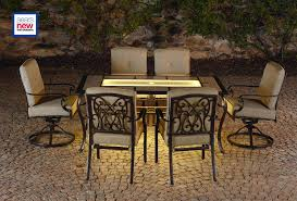 sears outdoor lighting awesome sears outdoor furniture furniture designs gallery