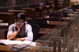 Why Homework Is Good Top Tips For Doing College Homework