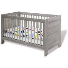 chambre bebe soldes comment trouver un lit bébé pas cher ou d occasion