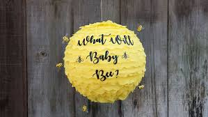 bumble bee pinata aleene s glue products craft diy project adhesives what