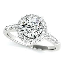 wedding ring philippines prices diamond wedding rings prices diamond engagement ring prices