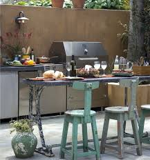 173 best outdoor kitchens images on pinterest outdoor kitchens