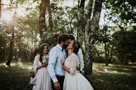 photographe mariage landes paul yoris photographer