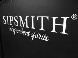sipsmith distillery review u2013 drinks enthusiast